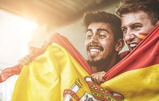 10 cosas que los españoles echamos de menos cuando viajamos al extranjero