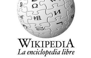 Wikipedia gana el Premio Princesa de Asturias de Cooperación Internacional