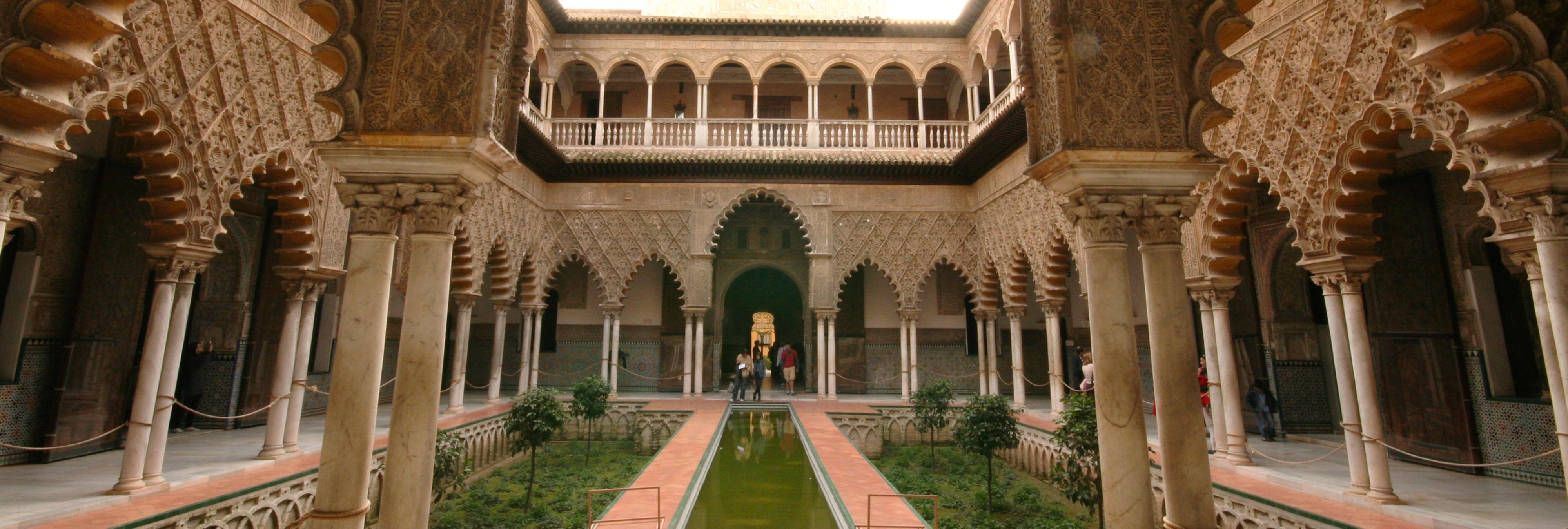 'Juego de Tronos', a la conquista de España