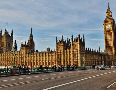 11 cosas que debes saber para trabajar y vivir en Londres