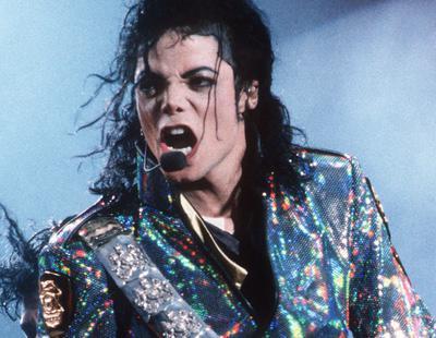 Michael Jackson y una vida de récords seis años después de su muerte