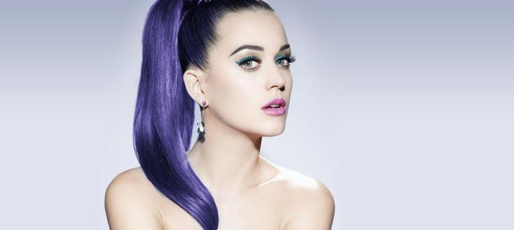 Katy Perry se enfrentó a un político australiano por la defensa de los derechos de igualdad