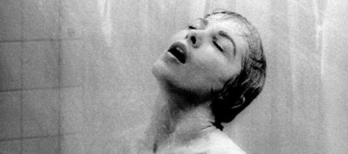 En Francia, España y Estados Unidos el promedio está en un baño al día