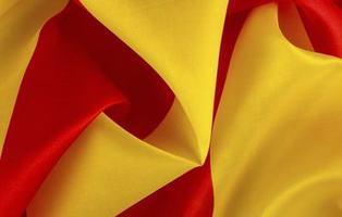 27 cosas que nos pasan a los catalanes cuando viajamos por España