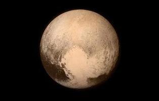 7 cosas que tienes que saber sobre Plutón