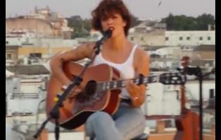 7 lugares donde nunca hubieras imaginado un concierto en España