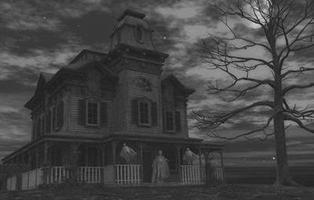 La percepción de lo paranormal no es más que una ilusión según un estudio