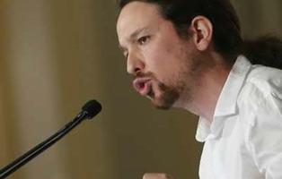 7 razones para NO votar a Podemos