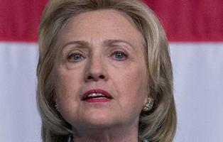 5 razones por las que Hillary Clinton será la primera presidenta de los Estados Unidos