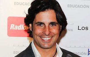 La cogida de Fran Rivera reabre el debate de la tauromaquia