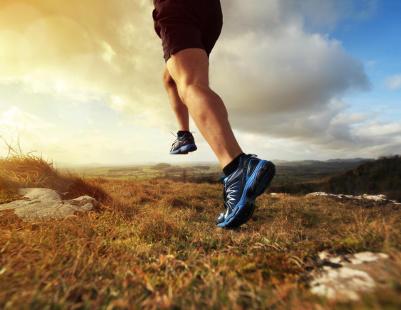 7 cosas que los caminanders odiamos de los runners