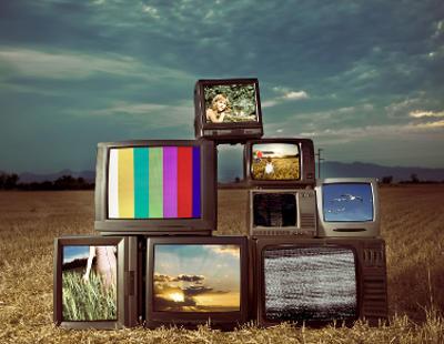 ¿Merece la pena tener televisiones públicas?