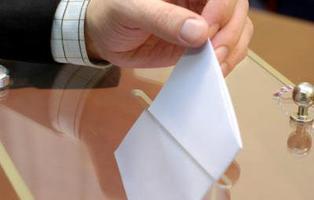 27-S. Claves para entender las elecciones catalanas