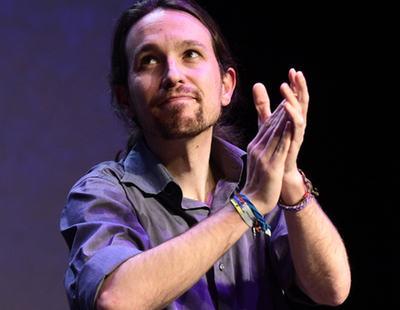 Perlitas y otras joyas: los 7 ataques más absurdos de los medios a Podemos