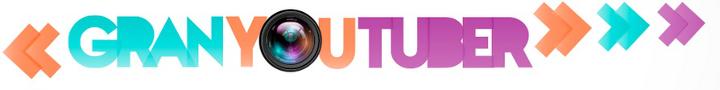 El logotipo del programa