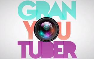 'Gran Youtuber': el 'Gran Hermano' de YouTube