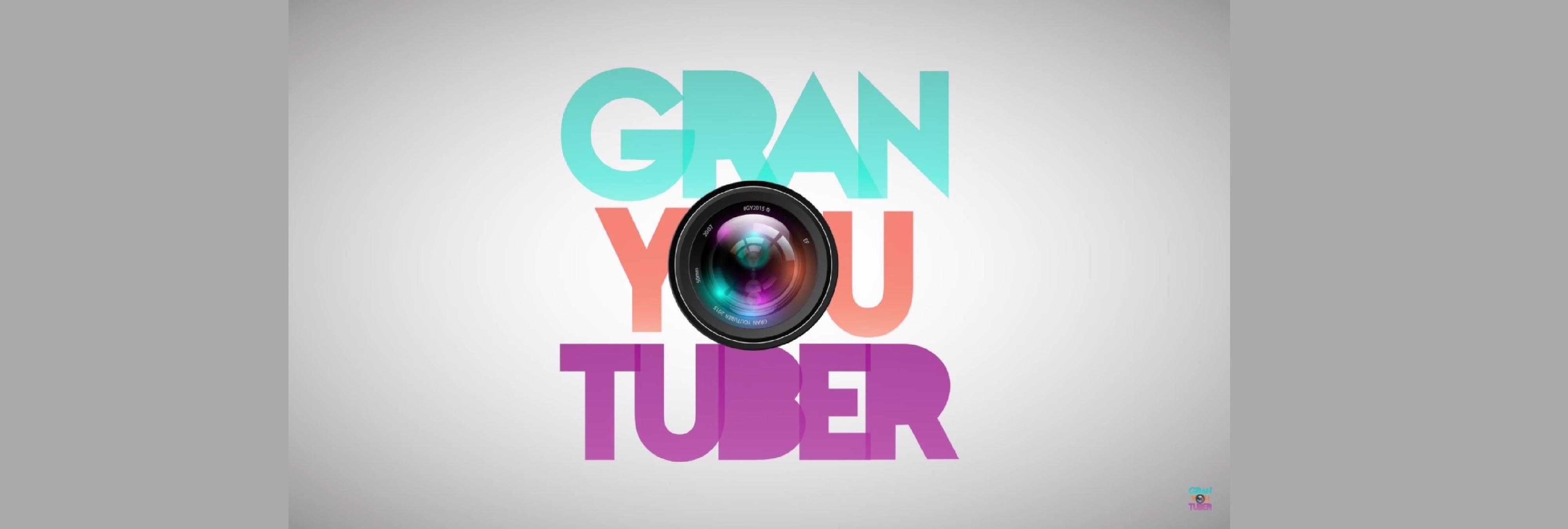 'Gran Youtuber': el 'Gran Hermano' de YouTube