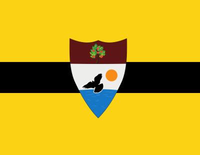 Liberland, nuevo país de Europa. ¿Realidad o ficción?