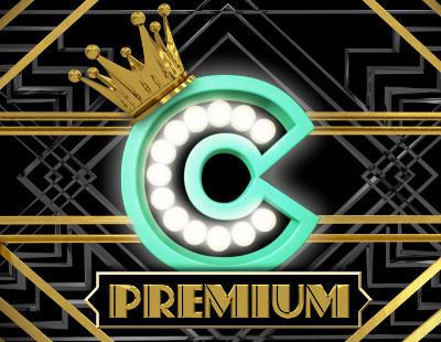 Lo positivo y lo negativo de 'Cámbiame Premium'