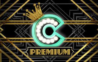 Lo positivo y lo negativo de \'Cámbiame Premium\'