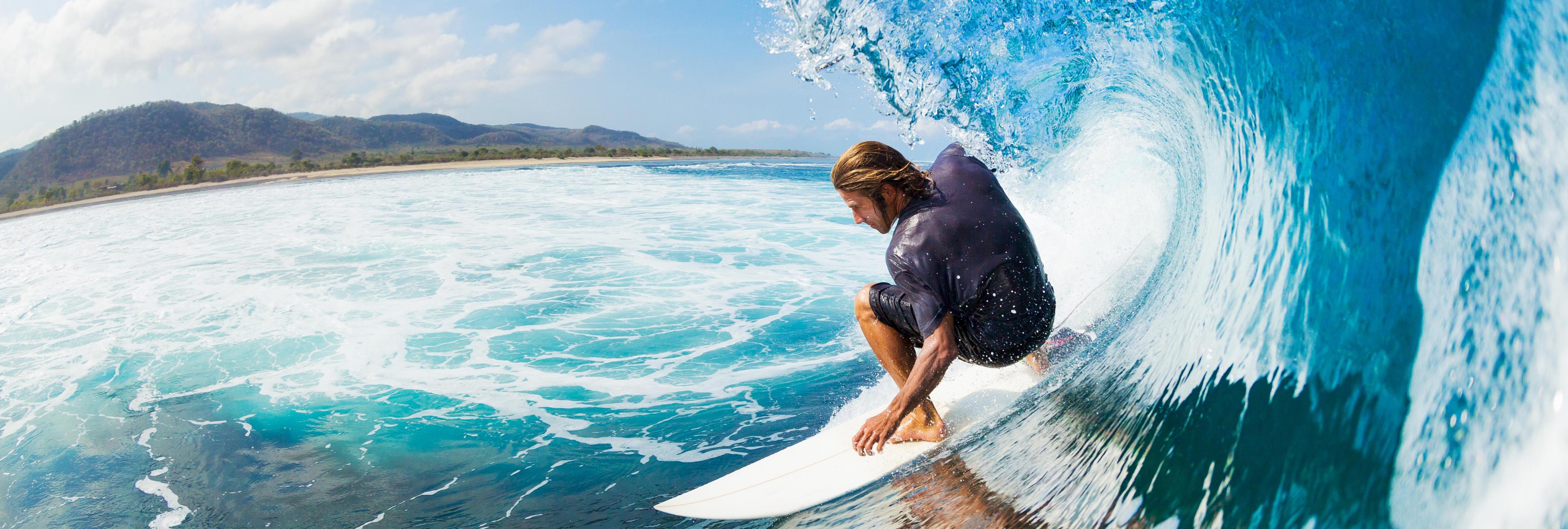 18 cosas que nos gustaría hacer antes de morir