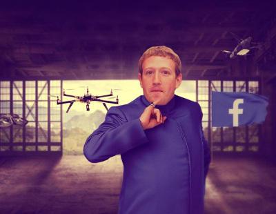 """Los 7 motivos por los que el botón """"no me gusta"""" de Facebook te arruinará la vida"""