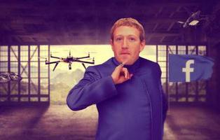 """Los 7 motivos por los que el botón \""""no me gusta\"""" de Facebook te arruinará la vida"""