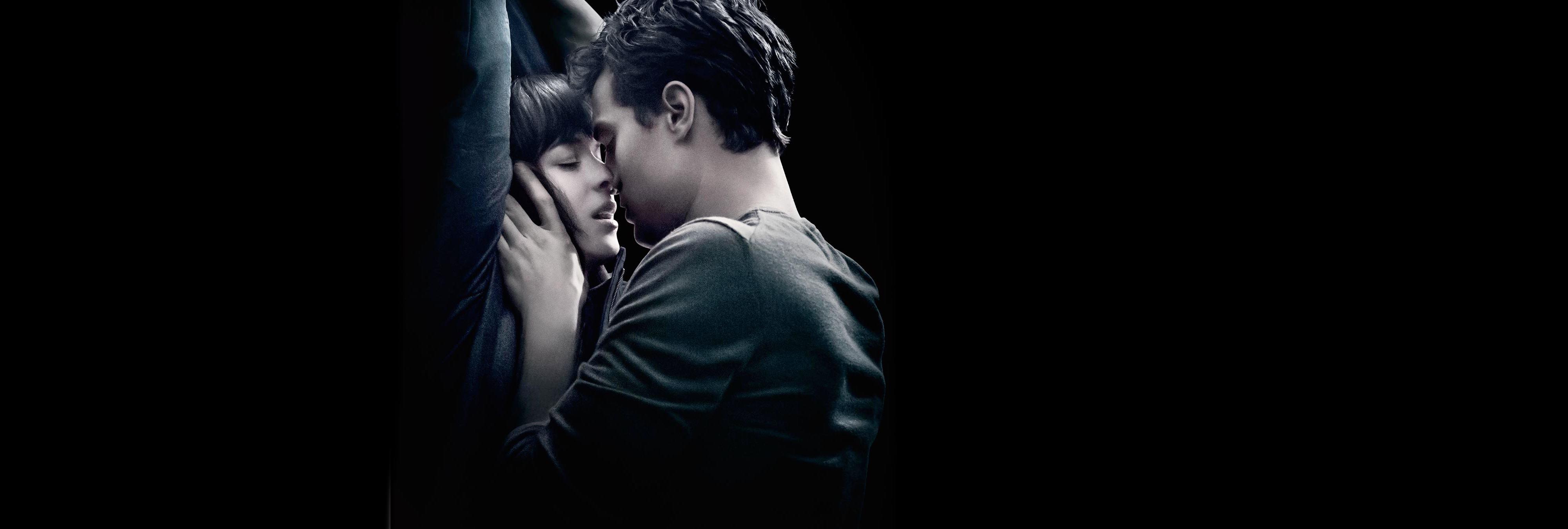 ¿Por qué hemos visto 'Cincuenta Sombras de Grey'?