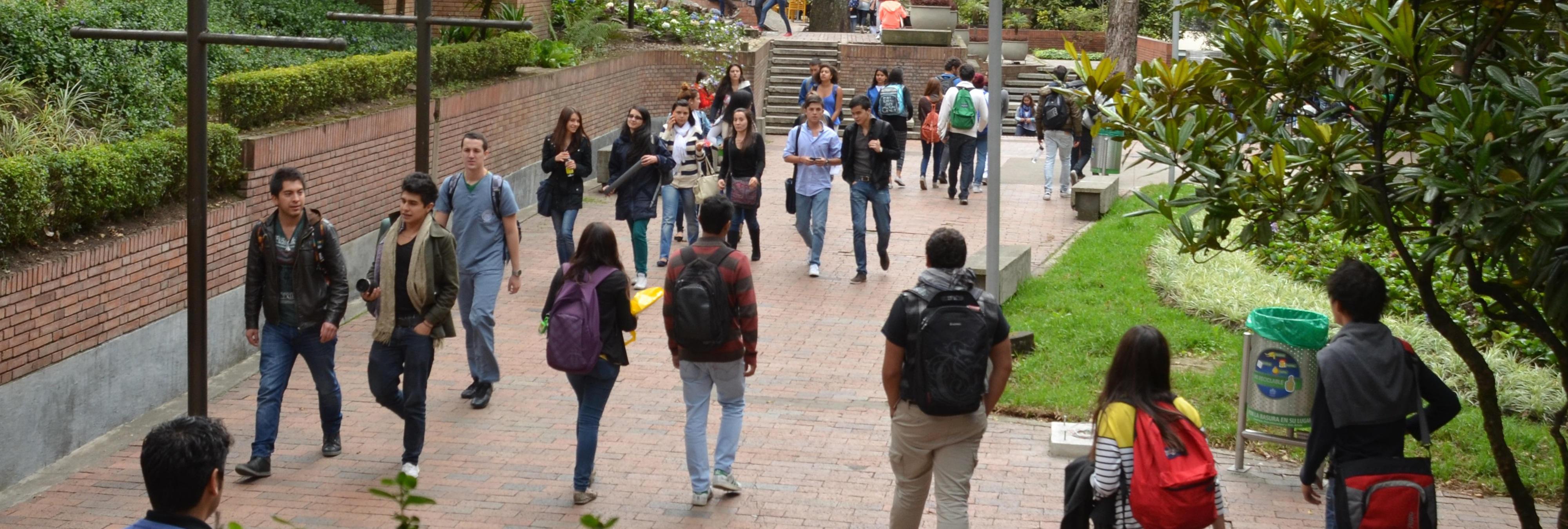 8 cosas que odias de volver a la universidad
