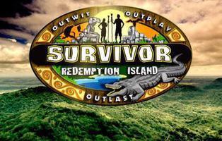 Por qué \'Survivor\' (USA) es mejor que el \'Supervivientes\' español