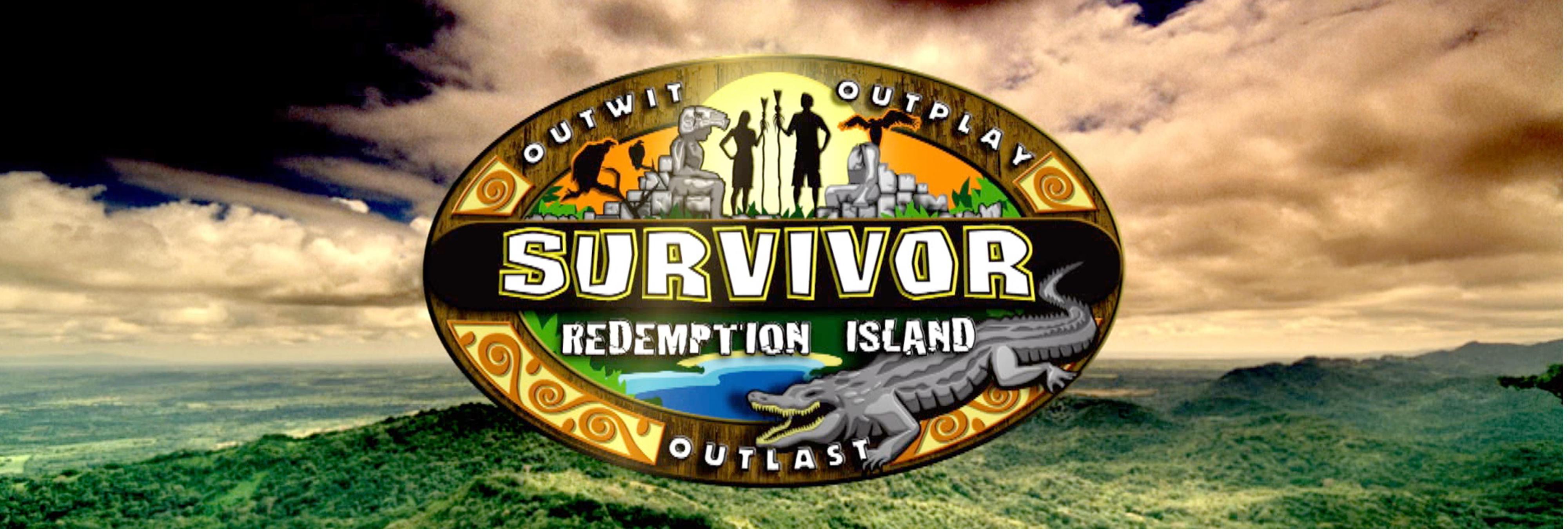 Por qué 'Survivor' (USA) es mejor que el 'Supervivientes' español