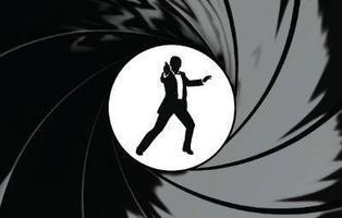 Las 10 mejores canciones de la saga Bond