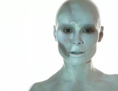 Los 11 videoclips más raros de la historia de la música