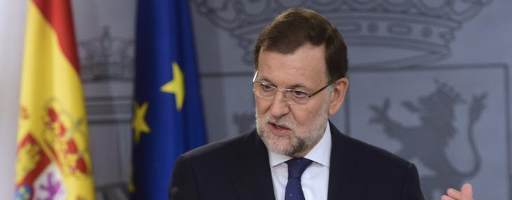 En España, de momento, nadie pide explicaciones