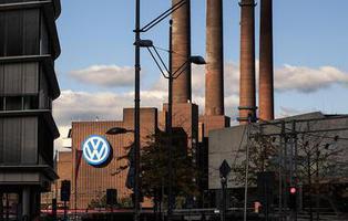 El fraude de Volkswagen y los gases contaminantes, explicado