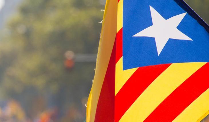 La proclamación de independencia tendría cierto carácter continuista