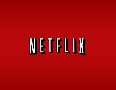La oferta de Netflix España y la de su competencia