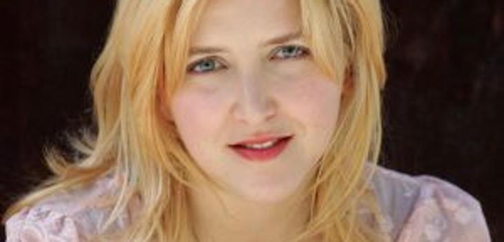 Nunca se supo a quién pertenecía el rostro de Amy Martin (Fuente: Bernardo Pérez, El País)