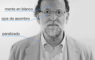 El PP hace un vídeo hablando catalán y el PSOE se ríe de Rajoy