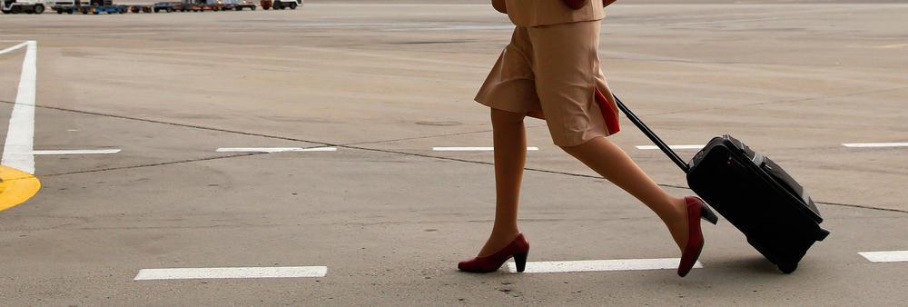 prostitutas en las palmas azafatas prostitutas