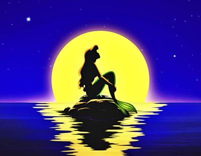 Las verdaderas historias que hay detrás de las películas Disney
