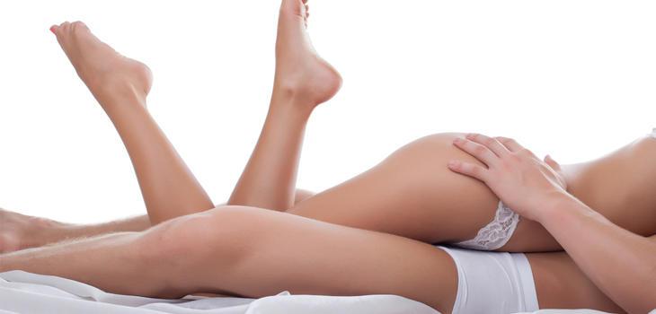 La anorgasmia en la mujer y la eyaculación precoz en los hombres