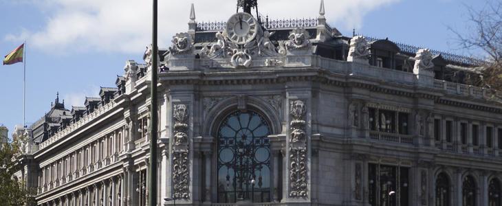 El Banco de España se opone a los 2 euros