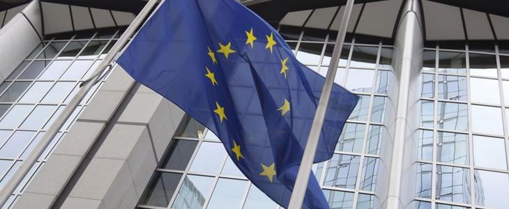La Comisión Europea pidió explicaciones