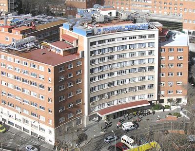 Condena a la Comunidad de Madrid por negar la reproducción asistida a dos lesbianas