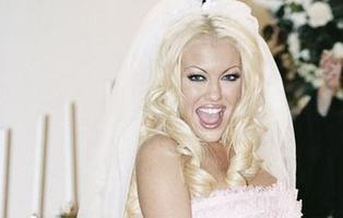 7 parejas que nos gustaría ver en \'Casados a primera vista\'