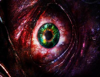 Los mejores videojuegos de terror de 2015 para la noche de Halloween