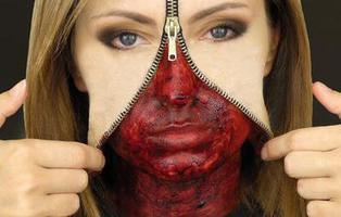 10 disfraces poco comunes para triunfar en Halloween