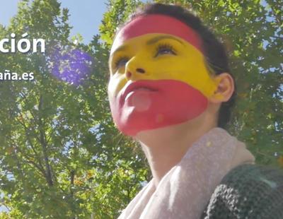 Las mejores reacciones del vídeo del PP en el que España es una paciente en coma