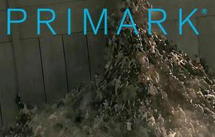 Las imágenes más locas de la apertura de Primark en Gran Vía